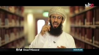 برنامج #وبشر .. في #رمضان الساعة 19:05