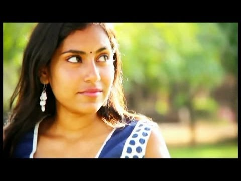 Change - A Telugu Short Film by Satish Chowdary Chandra