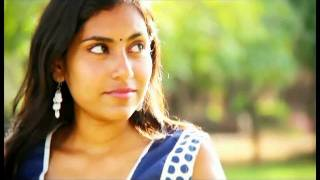 Change - A Telugu Short Film by Satish Chowdary Chandra - YOUTUBE