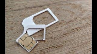 News 100: South Mumbai woman loses Rs 45,000 in SIM card cloning con - ZEENEWS