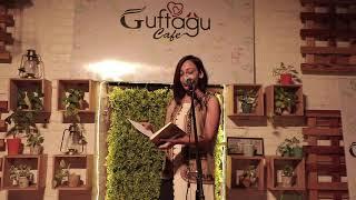 मोहब्बत के असुल .Nigaah - Guftagu Cafe - ITVNEWSINDIA