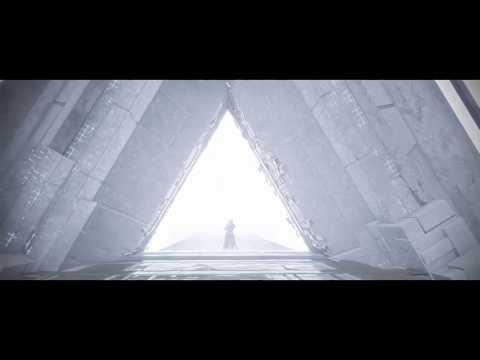The War is Coming - Destiny 2 #MOTW