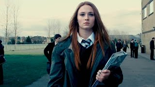 ANOTHER ME Trailer (Game of Thrones' 'Sansa Stark' Sophie Turner - 2014) - FILMSACTUTRAILERS