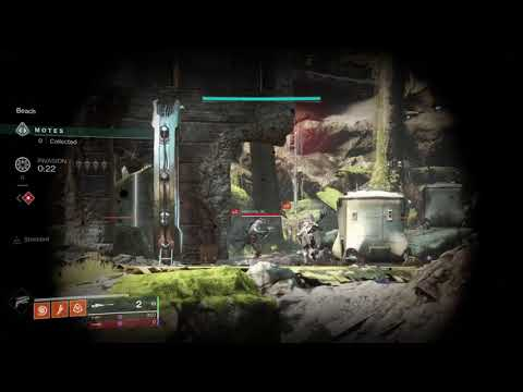 Collateral in Gambit