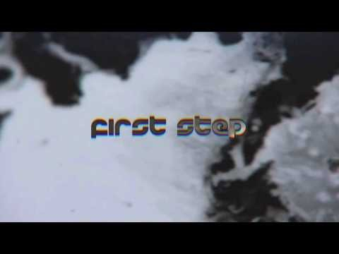 FIRST STEP teaser 1
