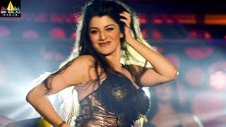 Iddaru Iddare Video Songs Back to Back | Latest Telugu Songs Jukebox | Mohanlal, Amala Paul - SRIBALAJIMOVIES