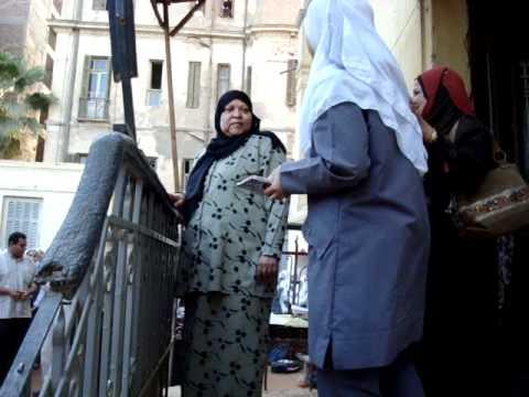 MOV02283 التحرش الجنسى فى مدارس مصر
