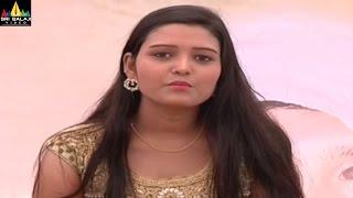 Damayanthi Movie Opening Video | Latest Telugu Movies 2016 | Sri Balaji Video - SRIBALAJIMOVIES