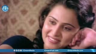 Bharyalu Jagratha Movie Part 3 || Raghu || Geeta || Sitara || K Balachander || Chakravarthy - IDREAMMOVIES
