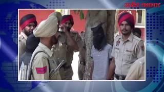 video : पेट्रोल पंप लूट और दोहरे हत्या मामले में दो आरोपी गिरफ्तार