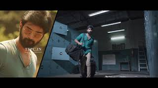 Dhanam Moolam Movie Trailer | Atharvaa | Mishti Chakraborty | TFPC - TFPC