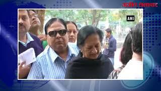 video : गुजरात में दूसरे चरण के लिए वोटिंग जारी