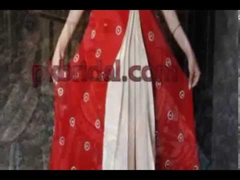 Latest Pakistani Designer Clothes Online 2014 on pkbridal.com