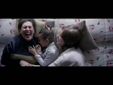 Pasaje al Amanecer   Pelicula de Cine (Trailer HD 2017)