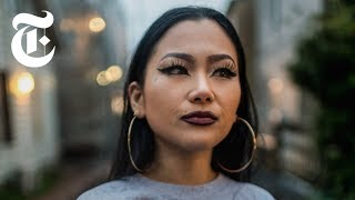 Inside Japan's Chicano Subculture | NYT - THENEWYORKTIMES