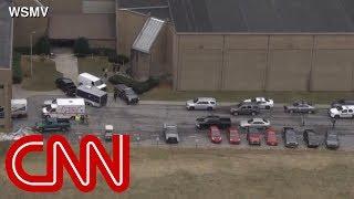 Deadly school shooting in Kentucky - CNN