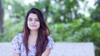 The Right One - Latest Telugu Short Film 2019   A Film by Sai Charan T - IQLIKCHANNEL