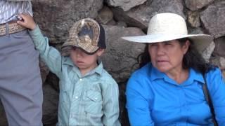 Órganos (Fresnillo, Zacatecas)