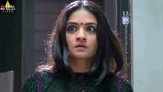 Baby Telugu Movie Trailer   Latest Telugu Trailers 2017   Baby Sathanya   Sri Balaji Video - SRIBALAJIMOVIES