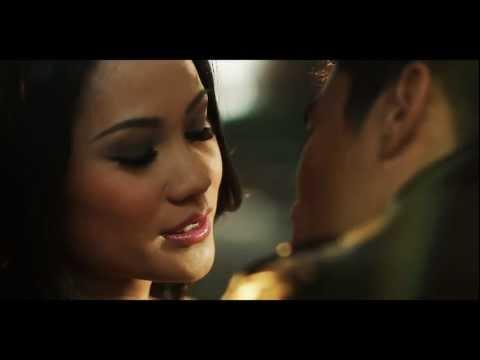 """Hứa - Promise"" Vietnamese Music Video - Sunrise Seagull® Productions"
