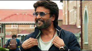 RajiniKanth Telugu Movies - TELUGUONE