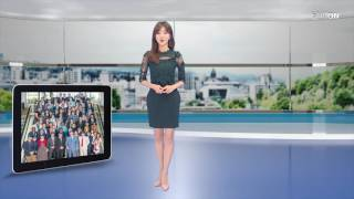 날씨온뉴스_11월 1째주