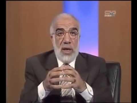 Omar Abdelkafy النبع الصافي 6 عمر عبد الكافي - لعلكم تشكرون