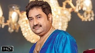 Musically Yours With Kumar Sanu Part 2 - HUNGAMA