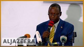 🇧🇮 Burundi vote allows president to extend time in power | Al Jazeera English - ALJAZEERAENGLISH