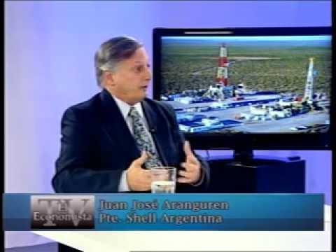 Invitados: Juan José Aranguren y Juan Pablo Lohlé