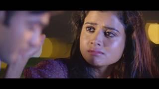 Neevalle Nenunna Ammayi Gari Theeru song promo - idlebrain.com - IDLEBRAINLIVE
