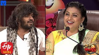 Sudigali Sudheer & Team Performance | 10th January 2020 | Extra Jabardasth Latest Promo | Rashmi - MALLEMALATV