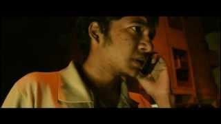 Dhanda  telugu short film - YOUTUBE