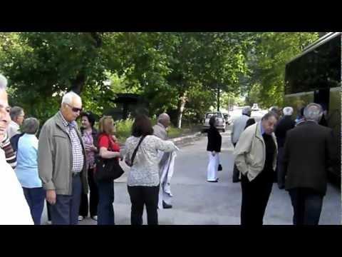 Συλλογος Εγκλουβης-Εκδρομη 2012(4)
