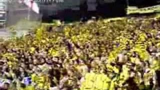Fenerbahçe inönü çıkartmaları-fenerbahçe videoları
