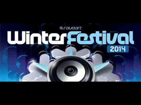 Smoke this - Novy vs Eniac (Colombo remix WinterFestival2014)