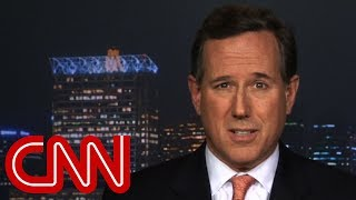 Trump chief of staff candidate drops out live on CNN - CNN