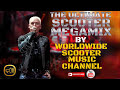 Ultimate Megamix 2014 (Hd)