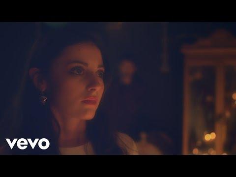 Tensnake - Love Sublime ft. Nile Rodgers, Fiora