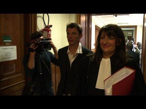 Condamné pour meurtre, Raphaël Maillant obtient un procès en révision