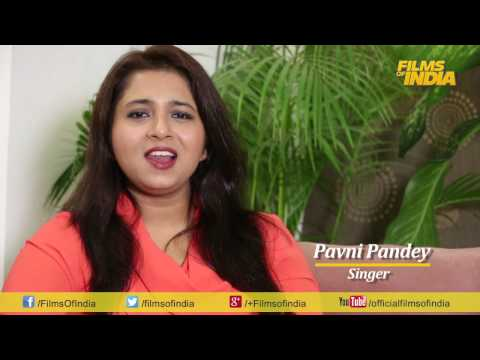 A candid interview with The 'Laila Main Laila' Singer Pavni Pandey