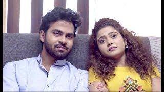 Sangarshana    New Telugu Short Film 2019    With Eng Subs - YOUTUBE