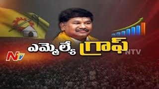 Kondapi MLA Bala Veeranjaneya Swamy || Special Ground Report || MLA Graph || NTV - NTVTELUGUHD