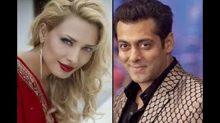 In Graphics: Maniesh Paul, Iulia Vantur Harjai Song get more than 4 million views on youtu - ABPNEWSTV