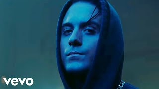 G-Eazy Feat. Yo Gotti & YBN Nahmir - 1942 (Official Video) ( 2018 )