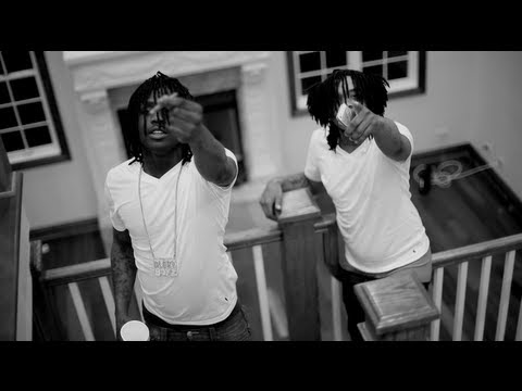 Capo - Capo Feat. Chief Keef