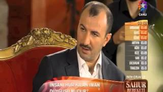 Mehmet Fırıncı,Sabri Okur