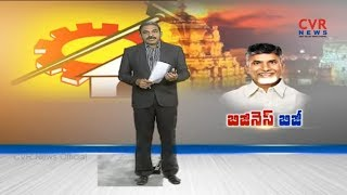 CM Chandrababu interactive with Farmers | Vijayawada | CVR News - CVRNEWSOFFICIAL