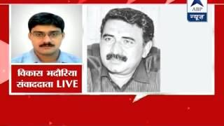 RSS washes hands off write up suggesting Godse should have targeted Nehru - ABPNEWSTV