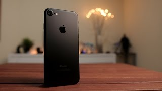 Review iPhone 7 Indonesia